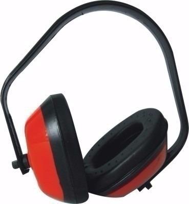 tapa oidos protectores auditivos industriales nuevos acolcho