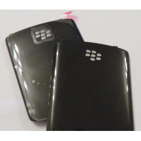 Tapa Original Blackberry Curve 8520