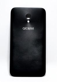 cc8b4fbf8e8 Alcatel 4010 Tapa - Celulares y Telefonía en Mercado Libre México