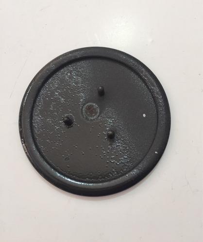 tapa original   para quemador de estufa mabe mediano