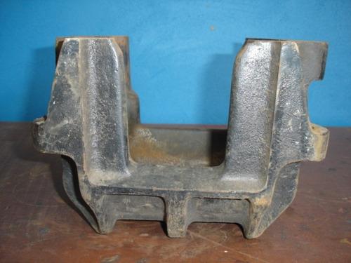 tapa para goma soporte inferior mack toronto rin 24