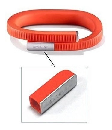 tapa para jawbone up24 | cubierta pulsera deportiva repuesto