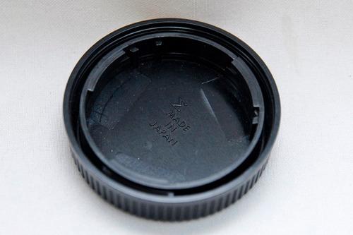 tapa para lente de camara for sa / kpr $3.000.-