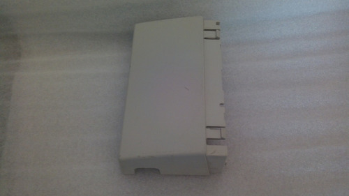 tapa para mini printer epson tm-t20