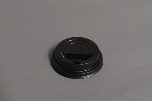 tapa para vasos de 12 oz / 355 ml (x16u) caliente - 158t