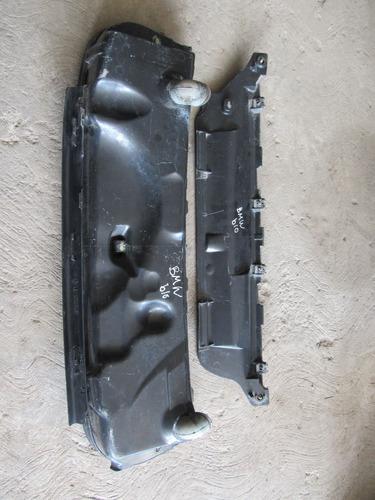 tapa pared de fuego caja de a/c bmw serie 3 1999-2002