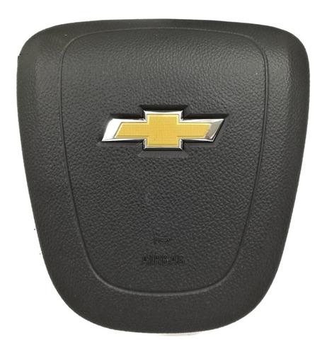 tapa pito airbag chevrolet sonic tracker cruze