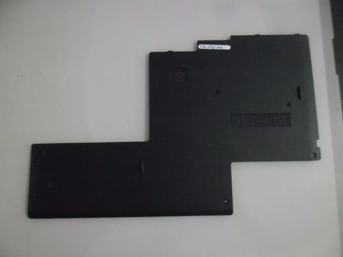 tapa plastica base inferior para cx266