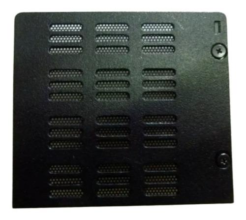 tapa plastica de memoria para notebook acer 4736zg