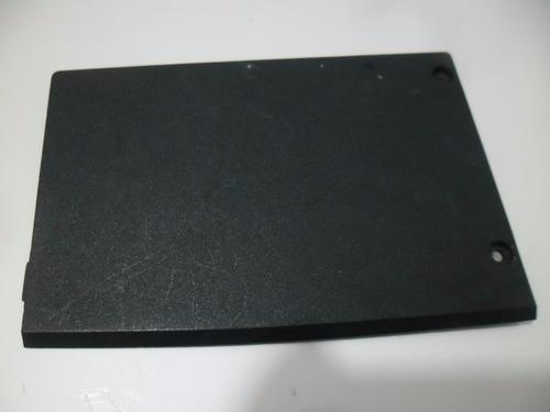 tapa plastica disco rigido notebook acer 5520 5315 hot sale