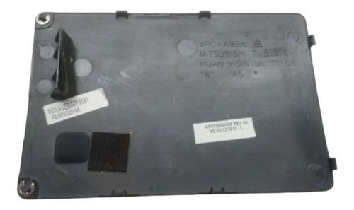 tapa plastica disco rígido notebook lenovo g450