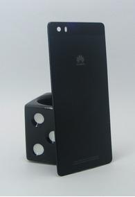 e857174063a Camara Posterior Huawei P8 - Celulares y Teléfonos en Mercado Libre Perú