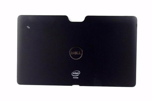 tapa posterior tablet dell venue 11 pro (5130) cmxgv