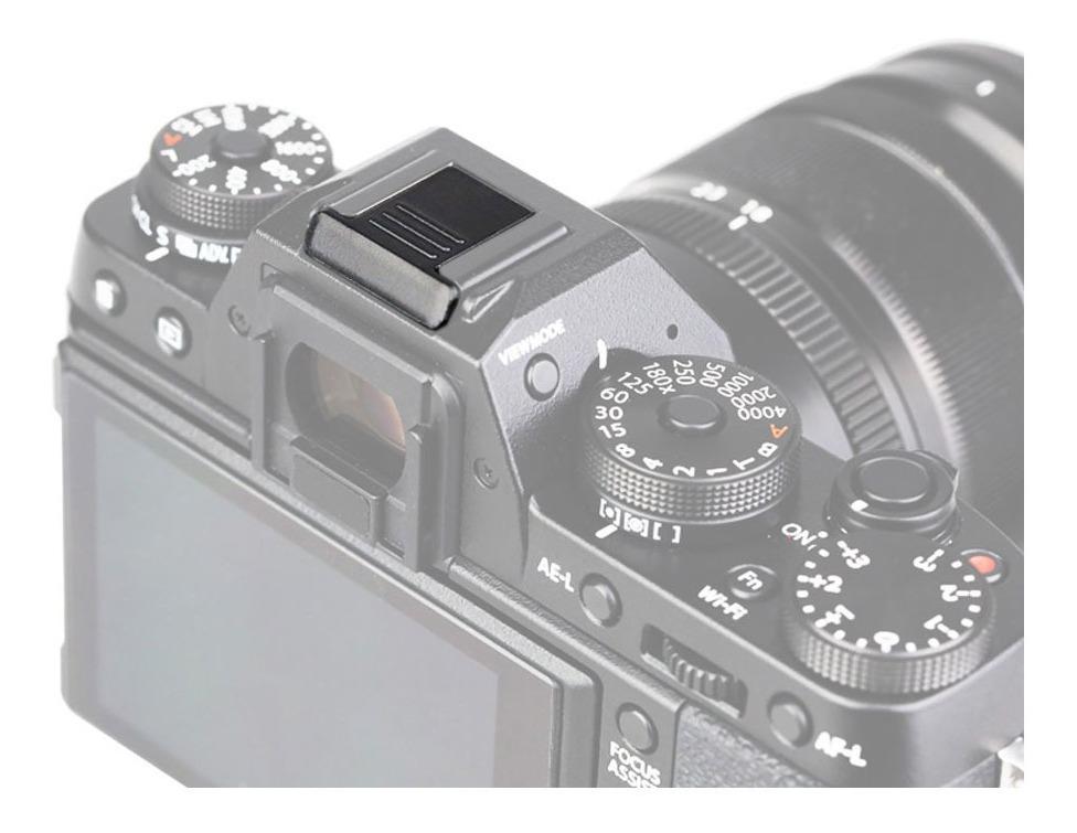 Tapa de la zapata DSLR SLR Camara For Canon//Nikon//Olympus//Pentax//Panasonic