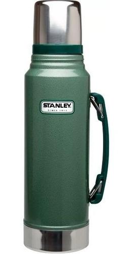 tapa repuesto termo stanley 1lt, 1,9lt, 750ml, 0.5ml