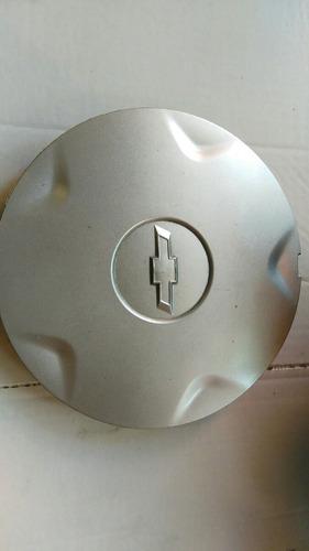 tapa rin spark chevrolet original uso.
