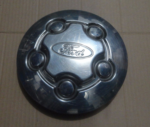 tapa ring ford ranger 2001 original usada 15v