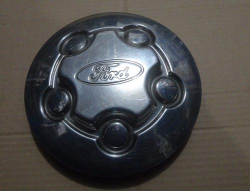 tapa ring ford ranger 2001 original usada