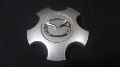 tapa ring mazda 3 original usada