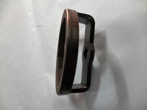 tapa saca filtro aceite mb sprinter 311/312 cdi y 715 (75mm)