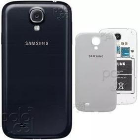 5253c7823fe Tapa Trasera Galaxy S4 - Accesorios para Celulares en Mercado Libre  Argentina