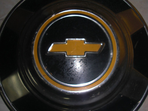 tapa silverado 78 usada