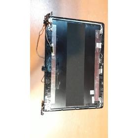 Tapa Superior Lenovo Ideapad 100-14iby
