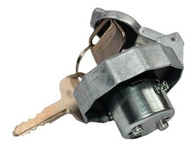 tapa tanque combustible con llave npr gm-8970958720