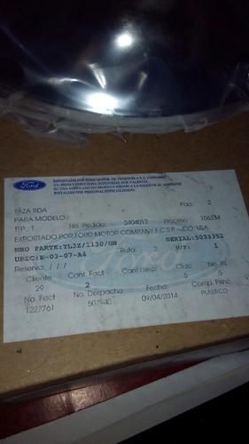 tapa taza de rin ford f150 97/01 ford