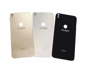 afa706c7d38 Tapa Trasera Alcatel 5054s - Celulares y Telefonía en Mercado Libre México