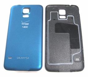 d84e291ca12 Tapa Trasera S5 - Accesorios para Celulares en Mercado Libre Colombia