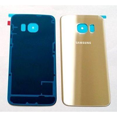 d9d11d37b69 Tapa Trasera Bateria Carcasa Samsung S6 Edge Plus Envios - $ 350,00 ...