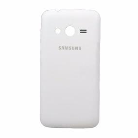 a4ff40cc9e5 Tapa Para Samsung Galaxy Ace 4 Neo - Repuestos de Celulares en Mercado  Libre Argentina