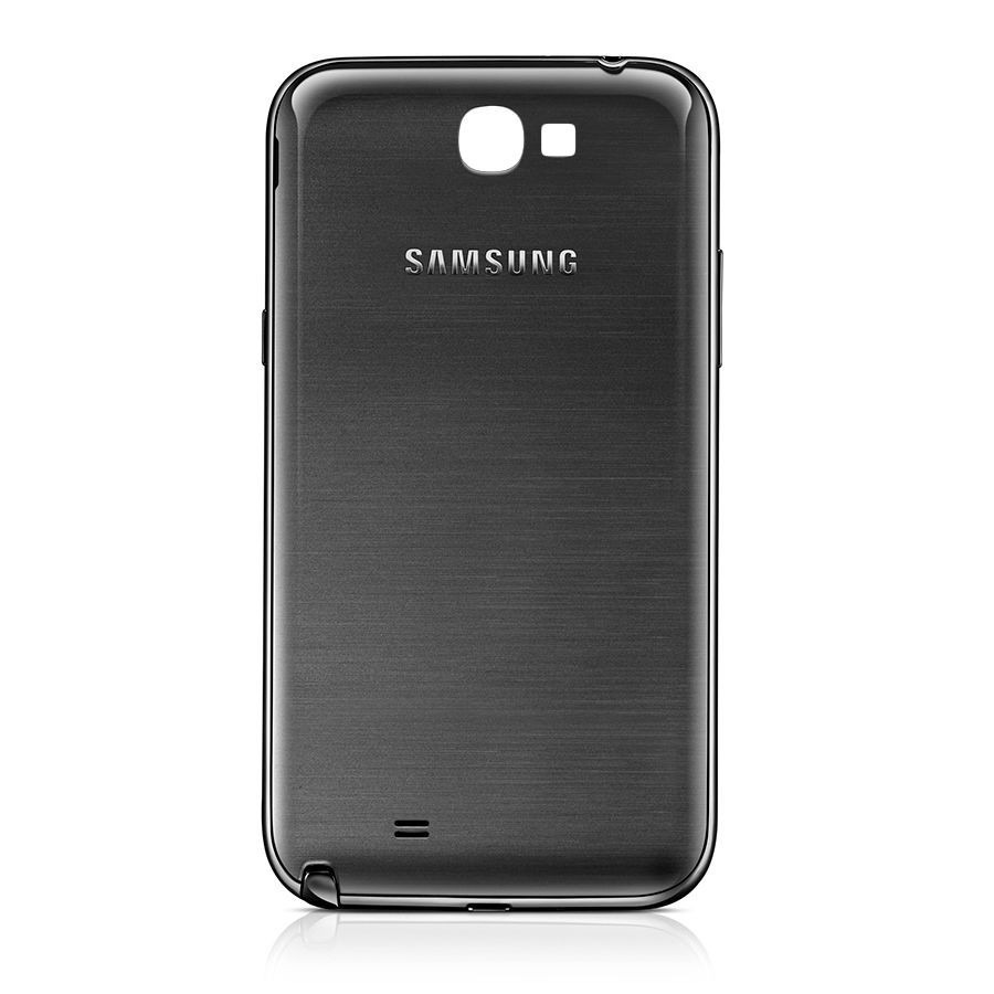 carcasa samsung galaxy note 2