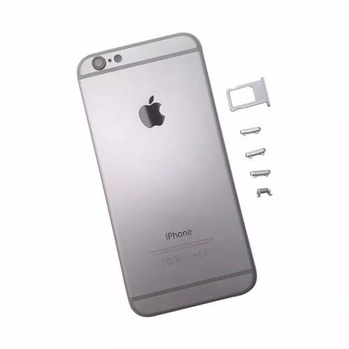 carcasa original iphone 6s plus