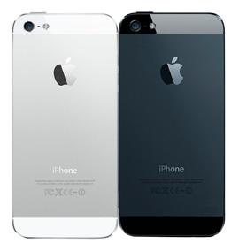 2cc2214a0bb Tapa Trasera Iphone 5s - Carcasas iPhone en Mercado Libre Argentina