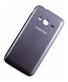 6e66d064690 Carcasa Samsung Ace 4 G313 - Celulares y Teléfonos en Mercado Libre  Argentina