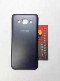 9ce70293991 Carcasa Galaxy E5 - Celulares y Telefonía en Mercado Libre México