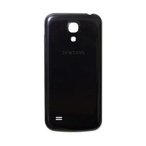 f851c797c05 Tapa Trasera S4 Mini - Carcasas Samsung en Mercado Libre Argentina