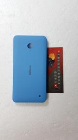 2aa1b4a6b86 Nokia Lumia 630 - Celulares y Telefonía en Mercado Libre México