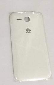 23a94e5a0fd Carcasa Huawei Y600 - Accesorios para Celulares en Mercado Libre Argentina