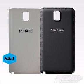 fa1023ce603 Carcasa Note 4 - Celulares y Teléfonos en Mercado Libre Venezuela