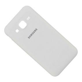 10b850b15bb Bateria De Samsung Galaxy J2 - Celulares y Telefonía en Mercado Libre  Uruguay