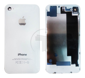 1e7bba69e9f Ipatch (logo Iluminado) Para Iphone 4 Y 4s Kit Led Iglow en Mercado Libre  México