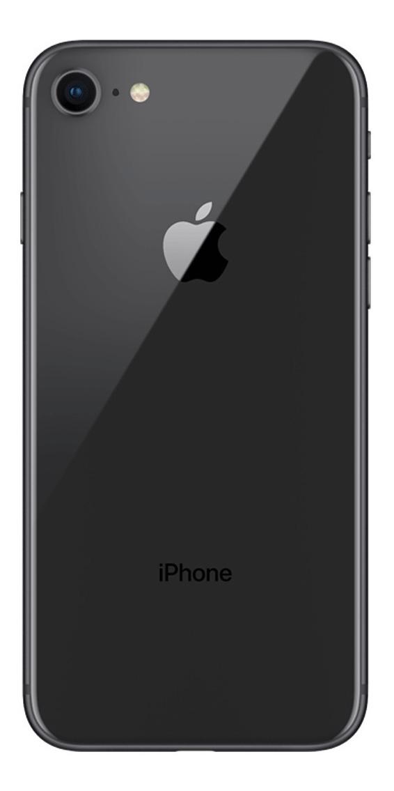 0465fe43cc5 Tapa Trasera De Vidrio iPhone 8 Sin Colocacion - $ 3.075,00 en ...