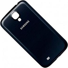 91969d27020 Tapa S4 Mini - Carcasa Samsung en Mercado Libre México