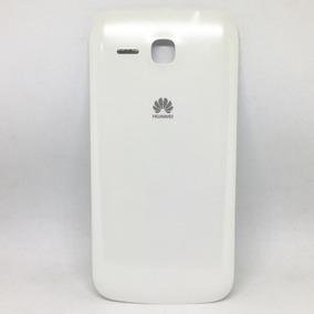 62d8a69a54f Pila Para Huawei Y 600 U 151 - Celulares y Telefonía en Mercado Libre México