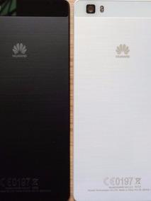 bb5f2960157 Malvinas Celulares Huawei P8 Lite - Celulares y Teléfonos en Mercado Libre  Perú