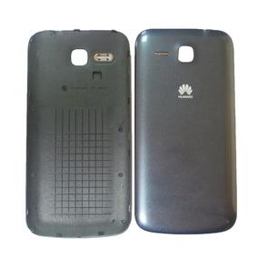 a922f76259c Tapa Trasera Huawei Y600 - Celulares y Teléfonos en Mercado Libre Argentina