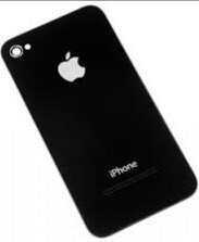 tapa trasera iphone 4g y iphone 4s